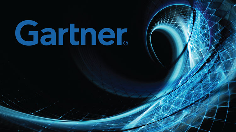 Gartner Identifies the Top 10 Strategic Technology Trends for 2015
