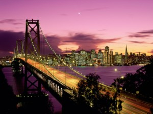 RightClick opens new branch office in San Francisco!