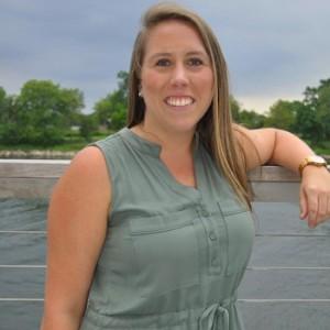 Madison Moore, Director