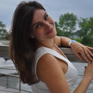 Michelle Fogle, Front