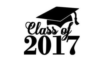 classof2017