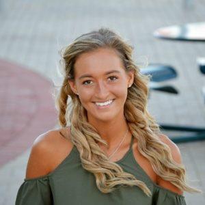 Brooke McKean