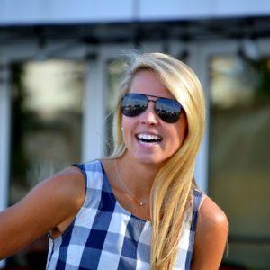Catie Keenan