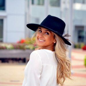 Deanna Nicolo