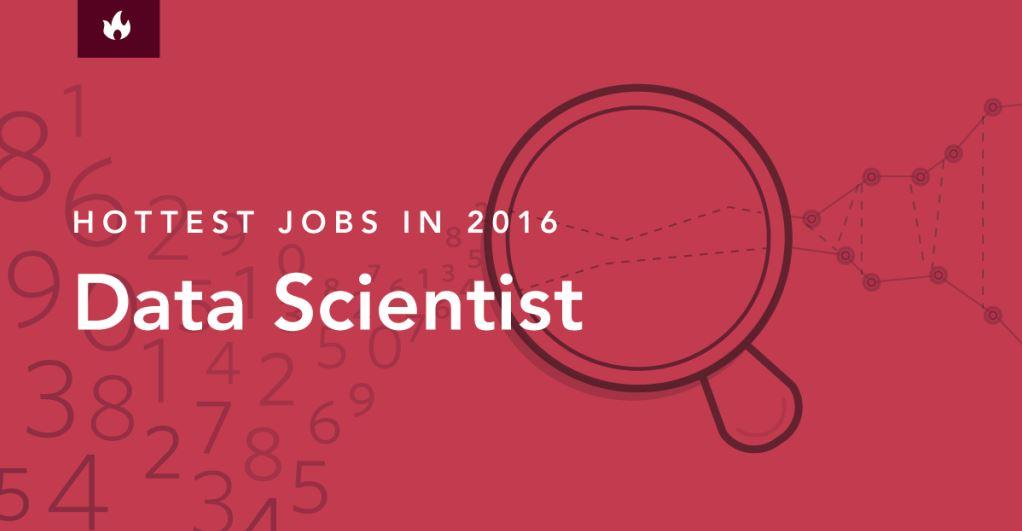 Top 25 Jobs in America